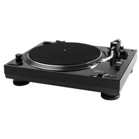 Music Hall USB-1 Record Turntable with Cartridge