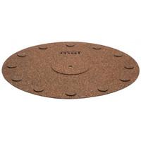 Music Hall MAT Decoupling Cork Turntable Platter Mat