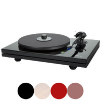 Music Hall Music Hall MMF-5.3 Turntable