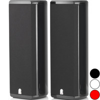 Revel M8 SP2 Satellite Surround/Front-Channel Loudspeakers (Pair)