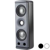 Revel M8 Concerta Series, 2-Way On-Wall Loudspeaker (Single)