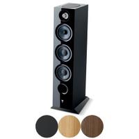 Focal Chora 826-D 4-Way Floorstanding Loudspeaker with built-in Atmos (Single)
