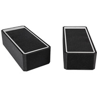 Definitive Technology A90 Dolby Atmos Height Speaker (Pair)