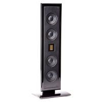 Martin Logan Motion SLM Flat On-Wall Loudspeaker (Single)
