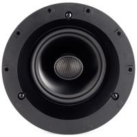 Martin Logan Helos 12 Aimable In-Ceiling Speaker (Single)