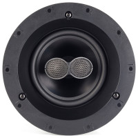 Martin Logan Helos 22 Aimable Stereo In-Ceiling Speaker (Single)