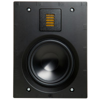 Martin Logan ElectroMotion IW Aimable In-Wall Speaker (Single)