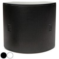 Martin Logan Motion FX On-Wall Surround Speaker (Single)