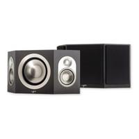 Paradigm Prestige 25S Reference Surround Sound Speaker - Each