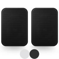 Bluesound PULSE FLEX 2i Combo Wireless Multi-Room Music Streaming Speaker (Pair)