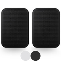 Bluesound PULSE FLEX 2i Combo Wireless Multi-Room Music Streaming Speaker (Pair)