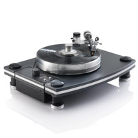 Mark Levinson No515 Turntable