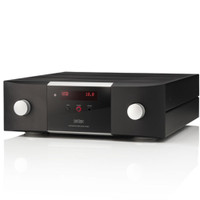 Mark Levinson No 5802 Integrated Amplifier for Digital Sources