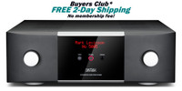 Mark Levinson No5805 Integrated Amplifier for Digital and Analog Sources *Buyers Club