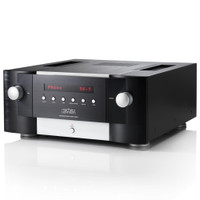 Mark Levinson No 585.5 Fully Discrete Integrated Amplifier with Class A Pure Phono Stage
