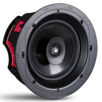 PSB CS850 – 8″ In-Ceiling Speaker (Single)