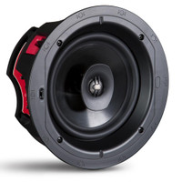 PSB CS810 – 8″ In-Ceiling Speaker (Single)