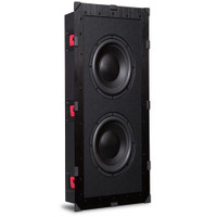 PSB CSIW SUB28 – Dual 8″ In-Wall Subwoofer (Single)