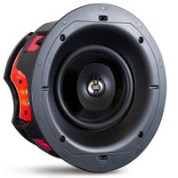 PSB CS AIC 860 – 6″ Angled In-Ceiling Speaker (Single)