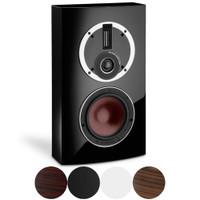 DALI Rubicon LCR On-Wall Speaker (Single)