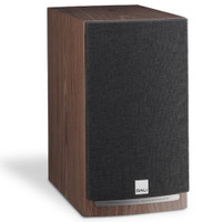 DALI Rubicon 2 C Powered Loudspeaker (Single)