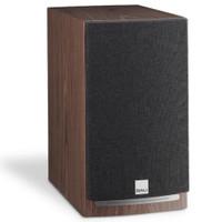 DALI Rubicon 2 C Powered Loudspeaker (Single)