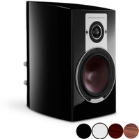 DALI Epicon 2 Bookshelf Speaker with Stand (Single)