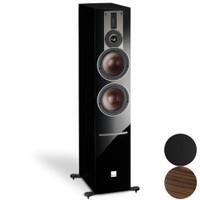 Dali Rubicon 6 C Powered Floorstanding Tower Speaker (Single)