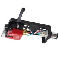 Audio-Technica VM540ML/H Headshell/Cartridge Combo Kit