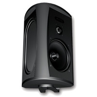 Definitive Technology AW6500 All-Weather Speaker (Single)
