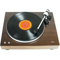 Music Hall Classic Turntable