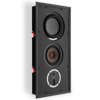 Dali PHANTOM S-180 WHT In-wall Speaker (Single)