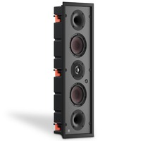 Dali PHANTOM M-250 In-wall Speaker (Single)