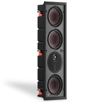 Dali PHANTOM M-375 In-wall Speaker (Single)