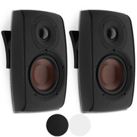 Dali FAZON SAT Satellite Loudspeaker (Pair)