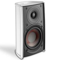Dali FAZON MIKRO Compact Loudspeaker (Pair)