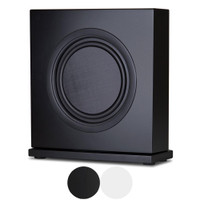 PSB CSIR SUB In-Room Subwoofer