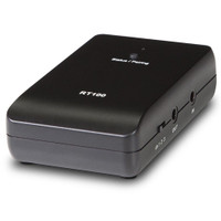 Bluesound RT100 Wireless Subwoofer Speaker Link