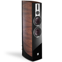 Dali Epicon 6 Floorstanding Speaker (Pair)