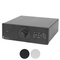 Pro-Ject Phono Box RS High End Phono Preamp