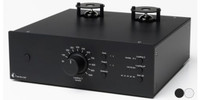 Pro-Ject Tube Box DS2 Tube Phono Preamplifier