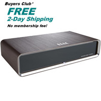 Elac Discovery Series DS-S101-G Music Server *Buyers Club