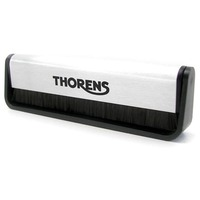 Thorens Record Cleaning Carbon Brush