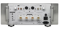 Parasound Halo A 21+ Stereo Power Amplifier