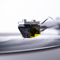 Rega Aphelion 2 - Reference Level Moving Coil Cartridge