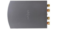 Arcam Solo Uno Streaming Amplifier