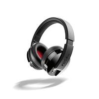 Focal Listen Circum Aural Premium Wireless Headphones
