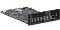 NAD MDC VM 310 AV Receiver Upgrade/UHD (4K) Video Module