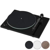 Pro-Ject T1 Phono SB New Generation Audiophile Entry Level Turntable