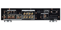 Marantz PM6007 Integrated Amplifier with Digital Connectivity in Black *Buyers Club